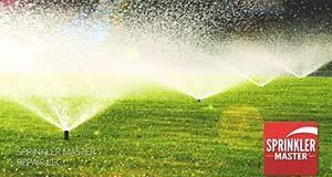 sprinkler-repair-Sprinkler-Master-Franchise-logan-utah-cache-county-smithfield