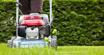 how-to-winterize-lawn-mower-winterization-sprinkler-master-logan-utah