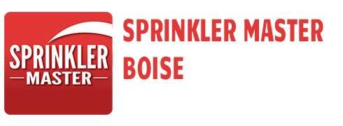 Sprinkler Master (Boise, Idaho)
